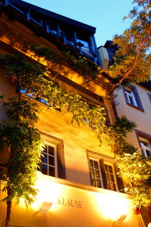 the-alex-hotel-freiburg-impressionen-06